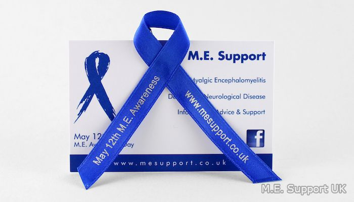 awareness_ribbon
