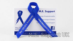 awareness_ribbon_icon.jpg