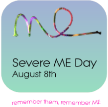 severe-me-day